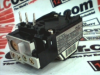 OVERLOAD RELAY THERMAL 3POLE ADJ 0.15-0.24 AMP -- TK0NY1524