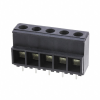 Terminal Blocks - Wire to Board -- 0399700105-ND - Image
