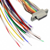 D-Sub Cables -- 1003-2436-ND -Image