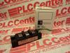 TRANSISTOR IGBT POWER BLOCK MOSFET -- UM75CDY10