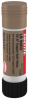 Loctite LB 8065 Copper Anti-Seize Lubricant - Solid 20 g Stick - Military Grade - Formerly Known as Loctite Quickstix C5-A - 37229 -- 079340-37229