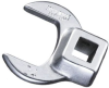 Spanner Components & Accessories -- 7782144.0