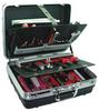 Tool Kits -- 178009.0