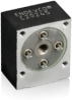 Piezoresistive Accelerometer -- 7131CT
