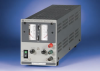 DC Power Supply -- JQE25-4M