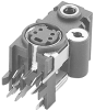 Connectors & Receptacles -- MDK-320 - Image