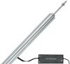 LVDT Displacement Sensor -- LD610