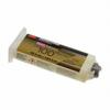 Glue, Adhesives, Applicators -- DP100PLUS-CLEAR-ND -Image