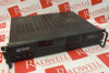 CISCO D9223-V-22XXXSXXXX-803-310 ( COMMERCIAL SATELLITE RECEIVER 1.4AMP 100-240VAC )