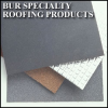 Non-Woven Fabric -- BUR Specialty Roofing - Image