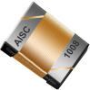 AISC-1008 RF Wirewound -- AISC-1008-R068J-T -Image