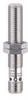Inductive sensor -- IFM205 -Image