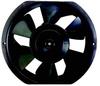 DC Brushless Fans (BLDC) -- FDD1-17238DBLW43-ND -Image