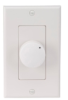 Pure Home Networking Volume Control -- JHN3028