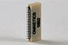 Nano Strip Connectors -- A79034-001 -Image