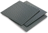 Sonex?Squareline Metal Ceiling Tile -- Squareline