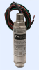 TX200H Series HART® Smart Explosion-Proof Pressure Transmitter