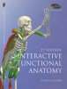 Primal Pictures - Interactive Functional Anatomy 2nd edition DVD-ROM -- W46646