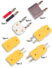 Transition Adaptors -- TAS,CH62,CH63 and CH64 - Image