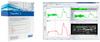 Data Acquisition Software -- TranAX 3