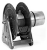 30 Series Manual Rewind Side Crank Cable Reel - Image
