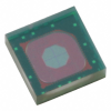 Optical Sensors - Photodiodes -- ISL58344CIZ-T7ADKR-ND