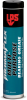 LPS ThermaPlex Multi-Purpose Blue Grease - 14.1 oz Cartridge - 70614 -- 078827-70614 -Image