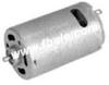 Small Electrical Motor -- RS-550/555SA
