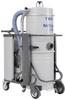 T63 Industrial Vacuum Cleaner -- T63