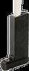 Analog Sensors -- SN_V-G Series - Image