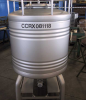 Food Processing -- Aseptic Container