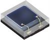 Optical Sensors - Photodiodes -- 475-3652-1-ND -Image