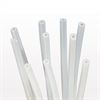 Tubing -- T2022 -Image