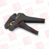 BLACK BOX CORP FT983A ( MINUM 2.5 SELF-ADJUSTING WIRE STRIPPER ) -- View Larger Image