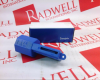 SWAGELOK MS-GC-4 ( GROOVE CUTTER FOR 1/4 IN. PFA TUBING ) -- View Larger Image