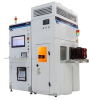 Auto-load 10 Nm Particle Deposition System 2300g3a - 10 Nm -- SKU: 2334 - Image
