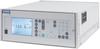 Heated Type THC Analyzer -- MEXA-1170HFID -Image
