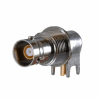 Coaxial Connectors (RF) -- 1097-1046-ND -Image