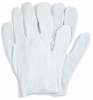 PIP CleanTeam Inspection Gloves -- GLV381 -Image