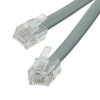 Modular Cables -- A2663R-25-ND -Image