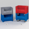 QUANTUM™ Giant Stacking Bins -- 4219202 - Image