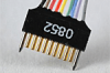 Nano Strip Connectors -- A79005-001 - Image