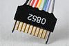Nano Strip Connectors -- A79005-001