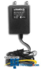 Wheelock Regulated & Filtered 24v DC Power Supply -- RPS-2406