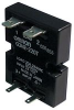 Solid State PC Board Relay -- 95B1390