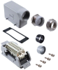 Heavy Duty Connectors - Assemblies -- 1195-2950-ND - Image