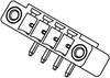EurostylePluggable -- 39506-1003