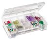 Storage Cases -- 202012