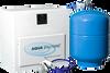 Type I Reagent Grade DI Lab Water Systems -- RODI-C-12A