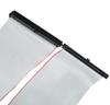 50-Pin IDC Ribbon Cable -- CA167